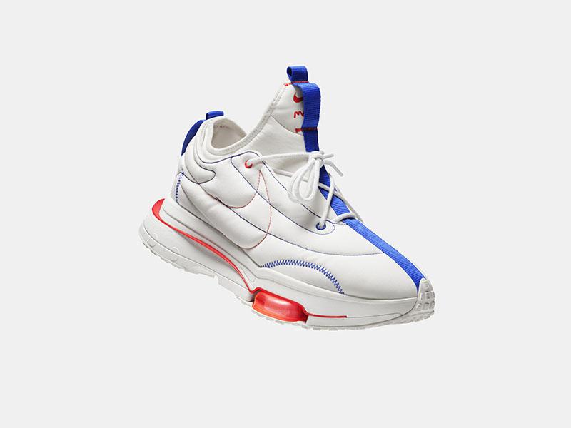 Nike Air Zoom Macciu By You