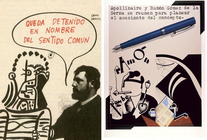 Mery Cuesta - Fito Conesa: Post-covid ¿Paréntesis o Reset?