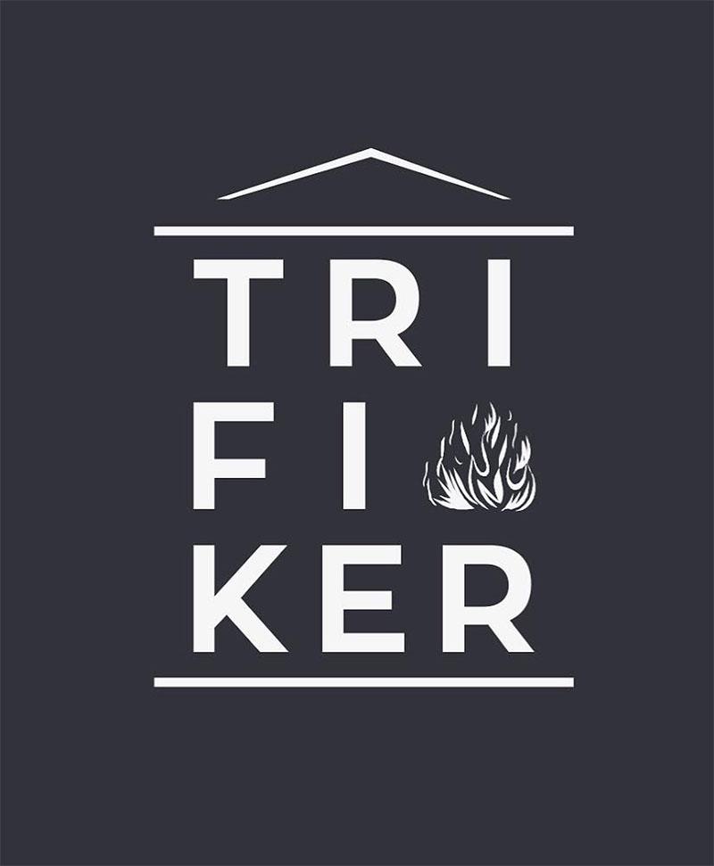 Trifiker: el delivery alternativo de El Fogón de Trifón