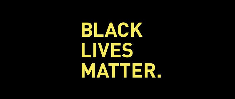 adidas dona 120 millones contra el racismo en EE.UU