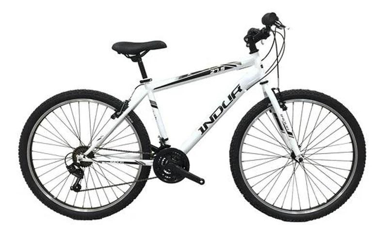 Bicicletas para adulto por menos de 200 euros. Sí, existen!