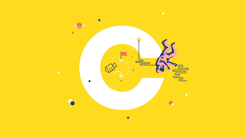 El CCCB ya está abierto: Programación Verano 2020