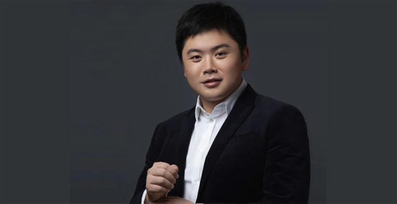 La marca China Dreame, un serio competidor para Dyson