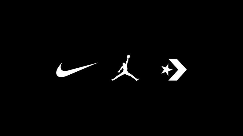 Donaciones de Nike, Jordan Brand y Converse contra racismo