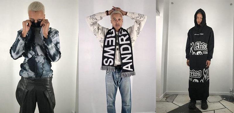 Las marcas francesas de streetwear que tienes que conocer
