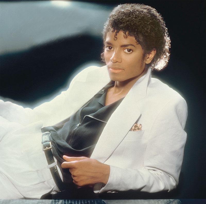 ¿Michael Jackson otra víctima de la red de Jeffrey Epstein?