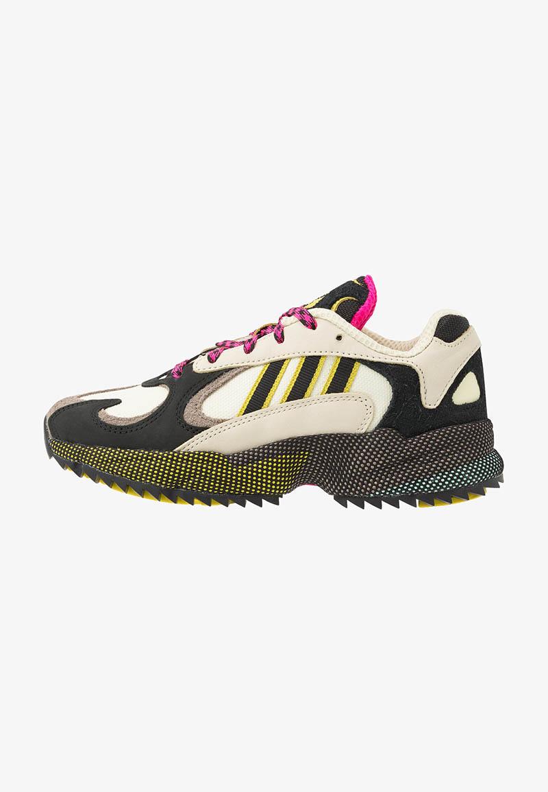Rebajas Zalando: las 20 sneakers para esta temporada