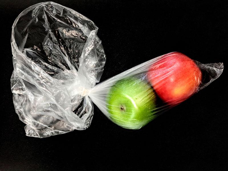 Comida como munición para combatir la desigualdad