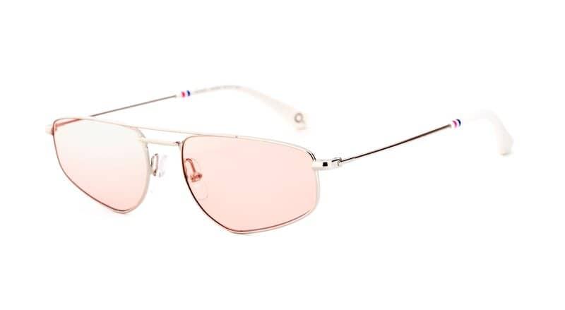 Tendencias en gafas de sol SS20