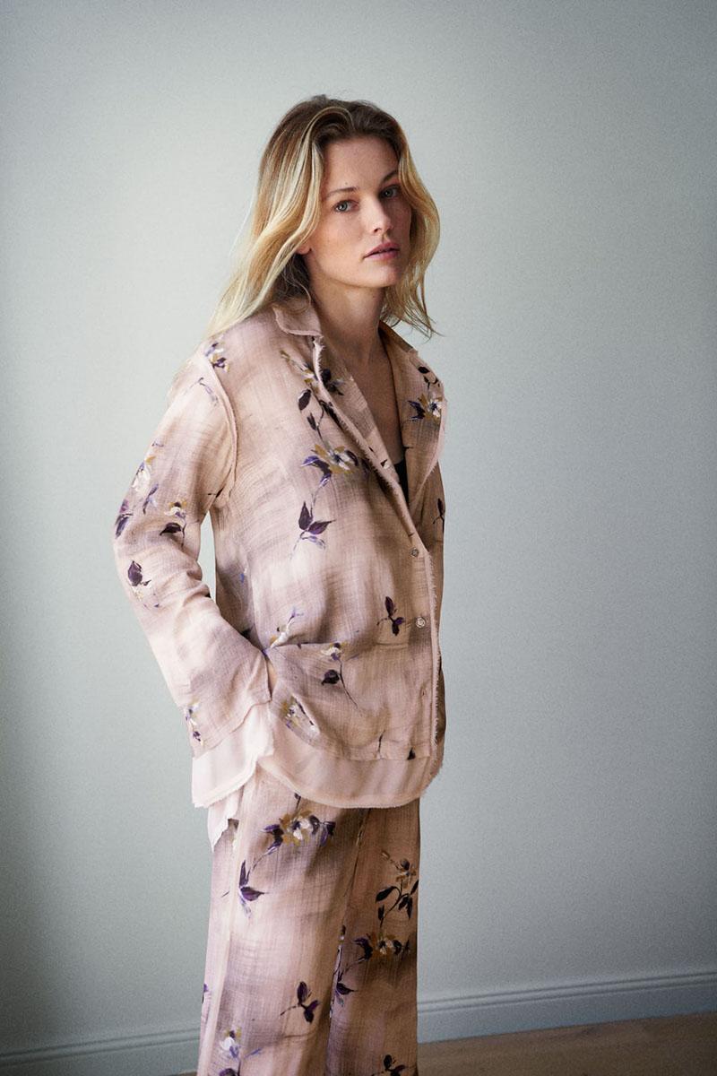 Zara Woman 2020: 10 conjuntos para no perder el tiempo