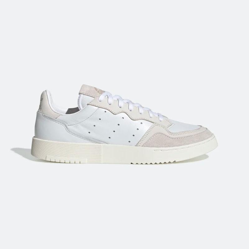 10 novedades verano 2020 en zapatillas adidas Originales