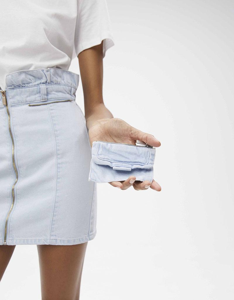 ¿Más looks con menos prendas? Look Twice
