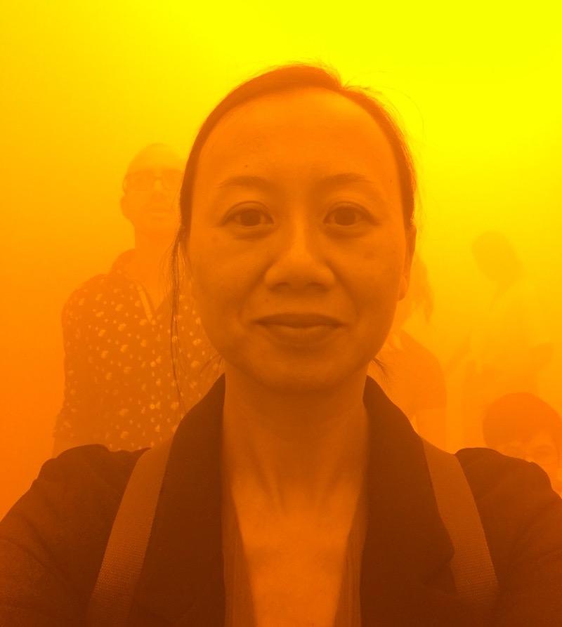 Hiuwai Chu-Martina Millà: Post-covid ¿Paréntesis o Reset?