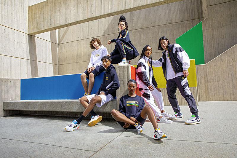 El poder del deporte para unir al mundo