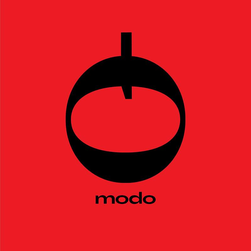 Off Modo: El festival de moda independiente llega a Vic
