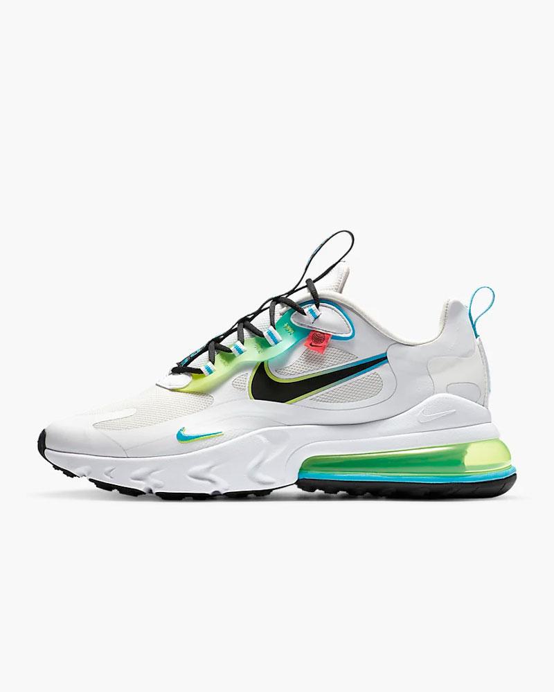 Influencia conversacion aceptable  Zapatillas Nike: 10 últimos lanzamientos en julio 2020