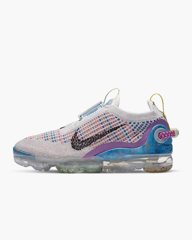 10 nuevas zapatillas Nike para chicas y chicos. Julio 2020