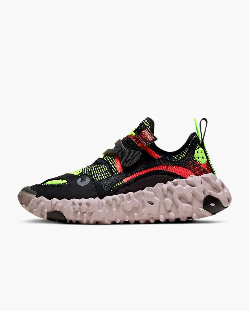Pilar Hablar con popurrí  Zapatillas Nike: 10 últimos lanzamientos en julio 2020