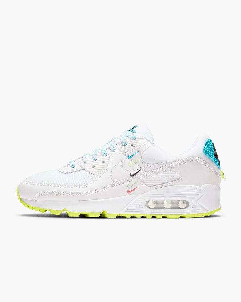 Iluminar visto ropa Tierra  Zapatillas Nike: 10 últimos lanzamientos en julio 2020