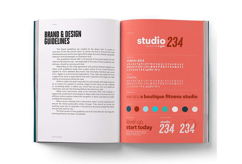 10 libros sobre diseño para leer este verano