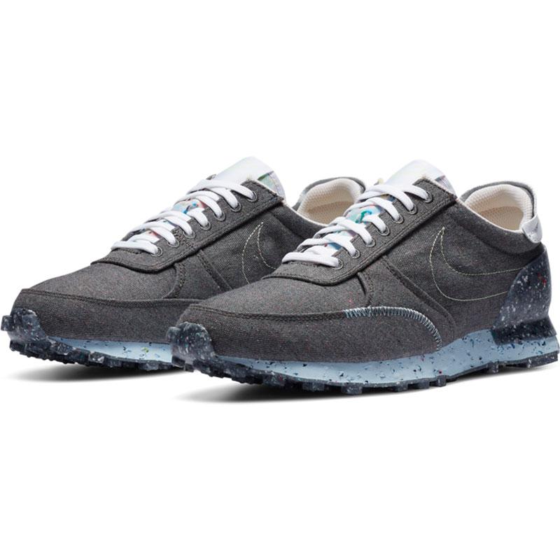 Zapatillas Recicladas de Nike