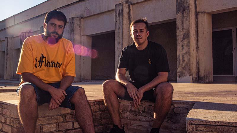 20 artistas underground españoles en 20D20