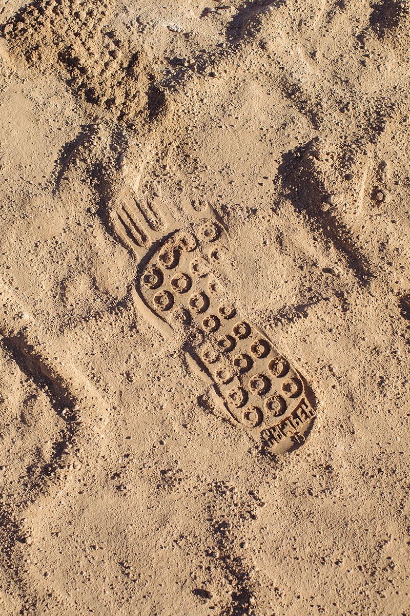 La oda a Mallorca de Camper FW20: