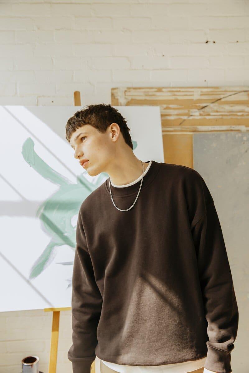 Los básicos de H&M más cool