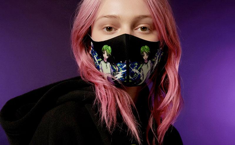 Billie Eilish x Bershka 2020, la colabo más top del otoño