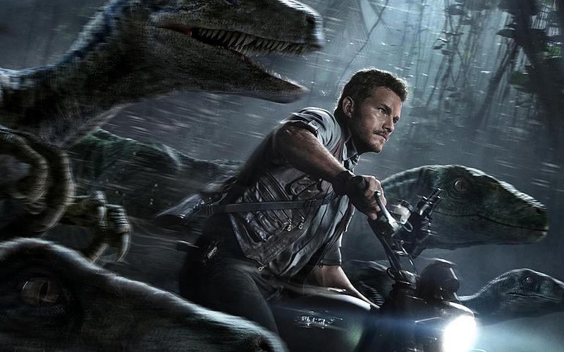 Jurassic Park: La gallina de los huevos de oro de Spielberg