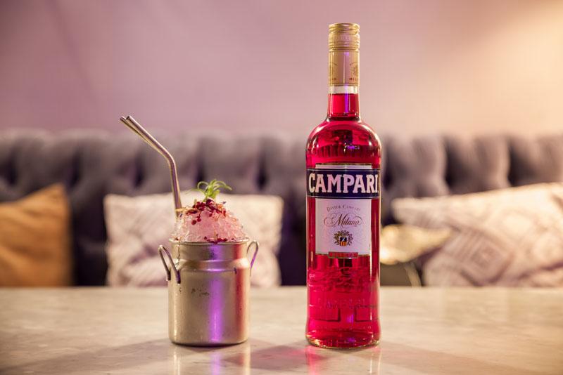 Madrid Cocktail Week 2020 ya está aquí