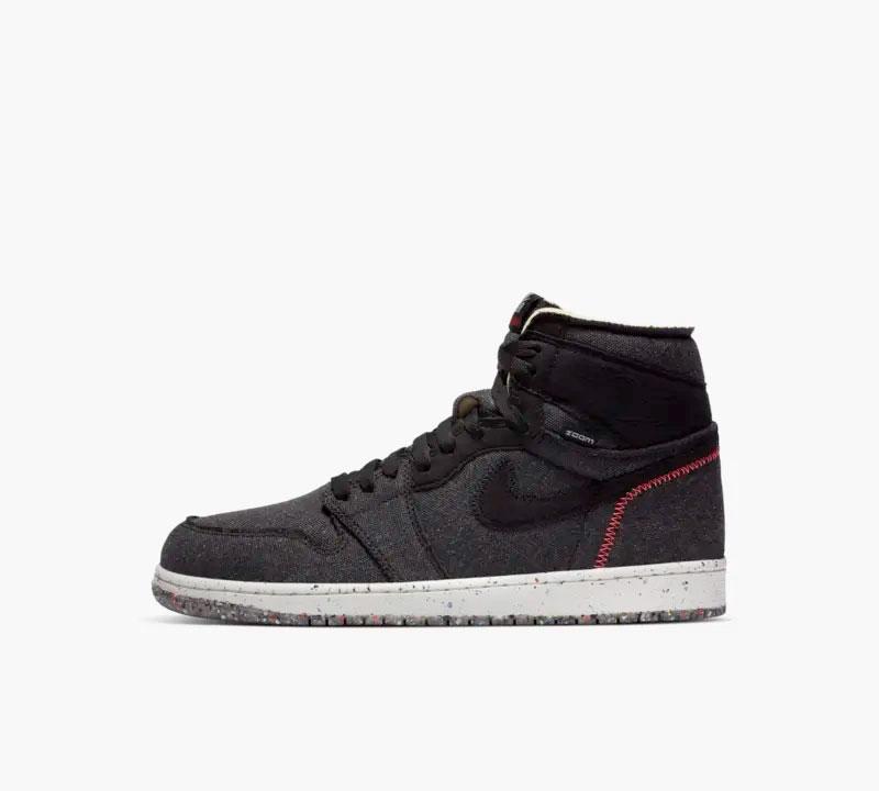 Nuevas Zapatillas Nike Septiembre 2020