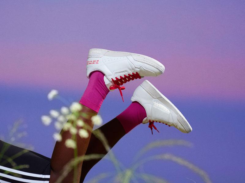 Zapatillas Veganas de adidas Originals