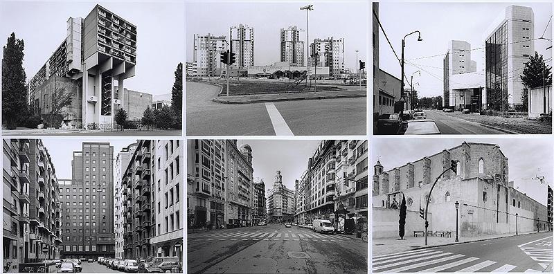 3 exposiciones que ver en Valencia