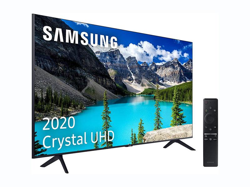 Amazon Prime Day 2020 mejores ofertas tecnología