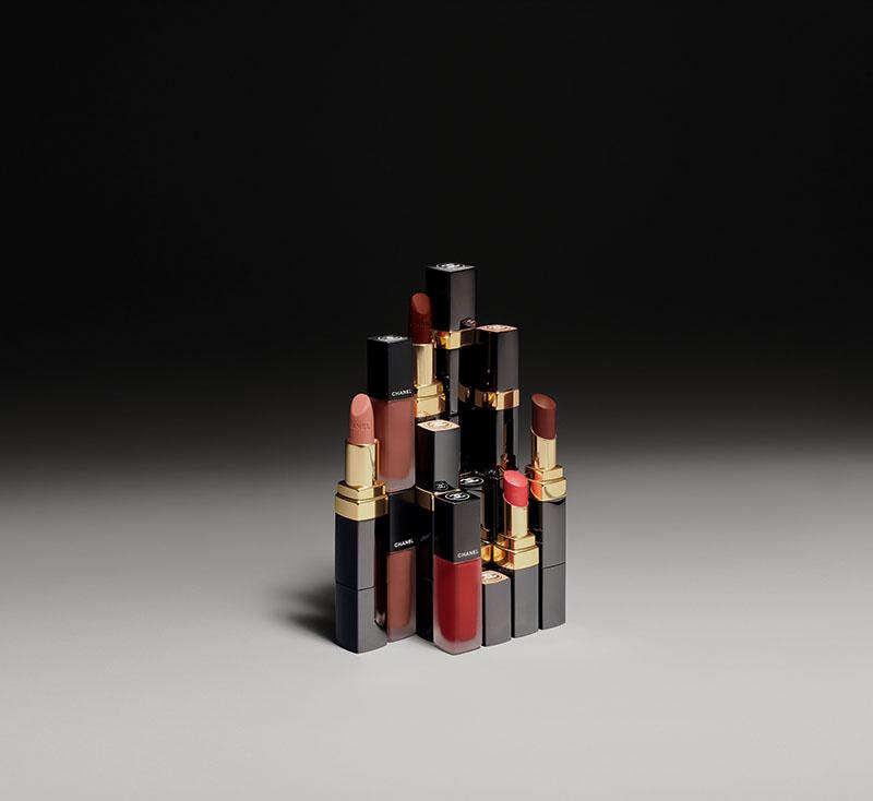 Chanel Candeur Et Expérience II FW20