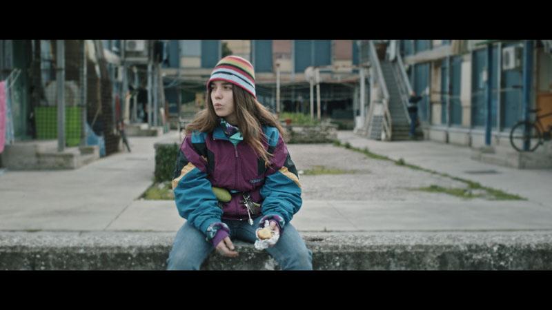 Festival Cine por Mujeres 2020 será presencial y online