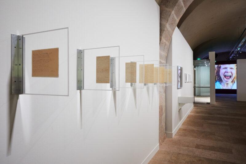 La Bienal nómada Manifesta 2020 en Marsella