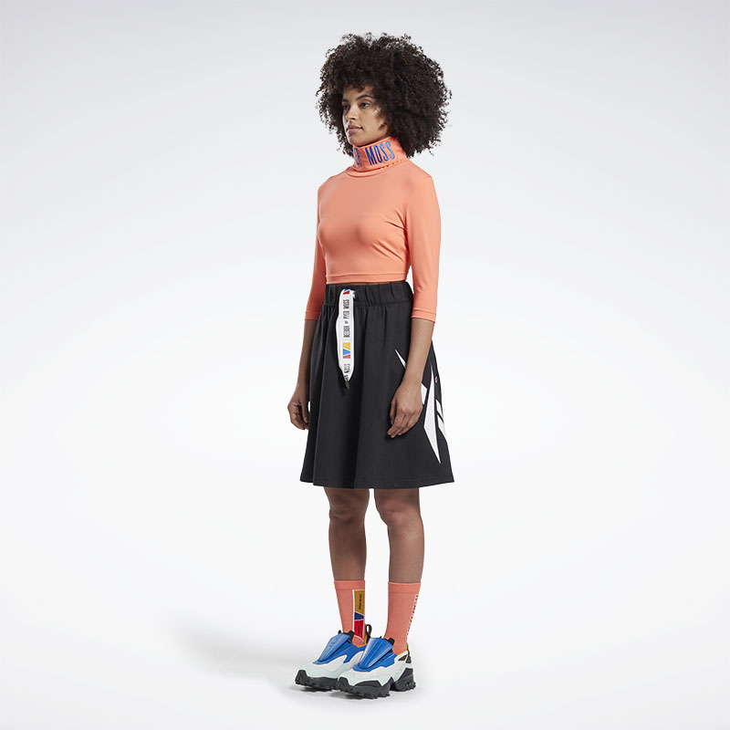 Capítulo final de Reebok x Pyer Moss Collection 3