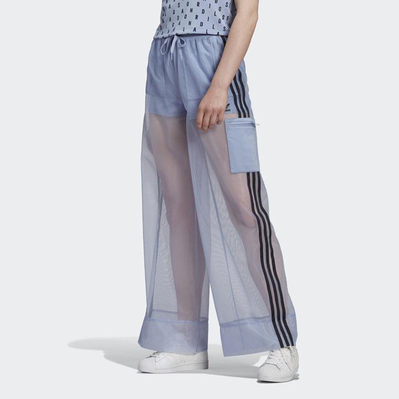 adidas outlet chica: 10 chollos street para tu armario