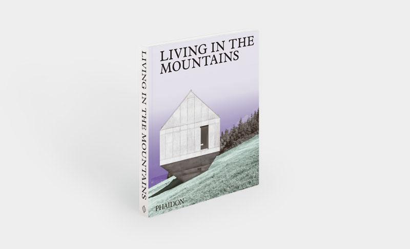 Casas en la montaña: Ideas inspiradoras en arquitectura
