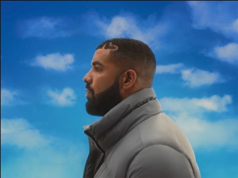Drake anuncia nuevo disco: Certified Lover Boy