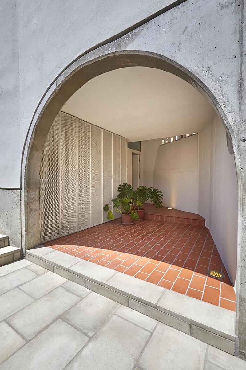 Romero & Vallejo nos presentan su Casa Mirador Del Valle
