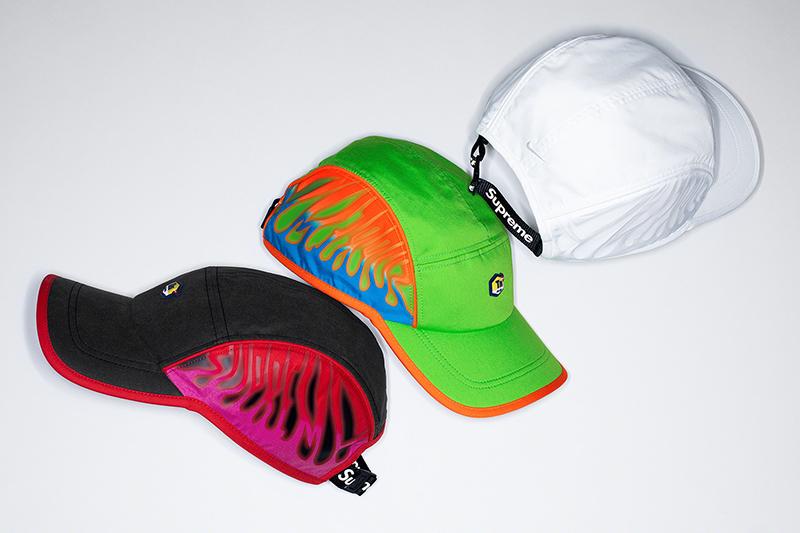Supreme x Nike Air Max Plus: La colaboración más esperada