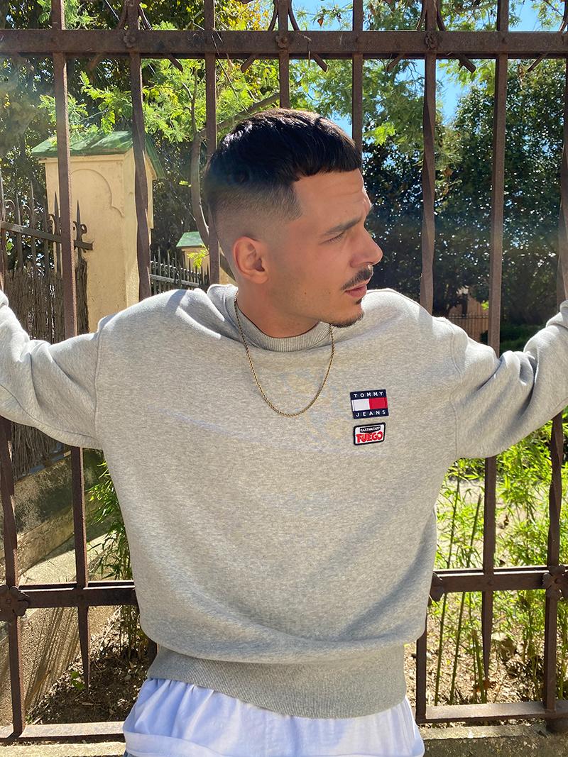 Tommy's Drop Shop se une a la comunidad de la cultura pop