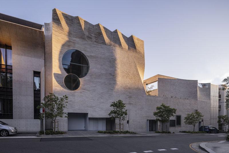 Architecture MasterPrize 2020, ya tenemos ganadores