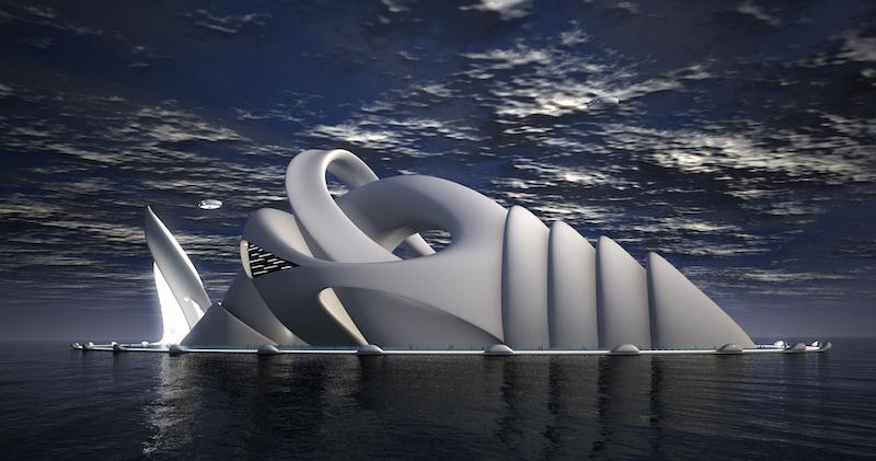 Arte Digital y Tecnologías Acontemporáneas en MATADAC