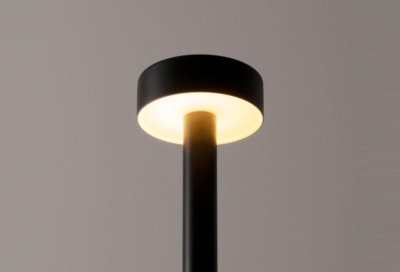 Peak Lane de Milan Iluminación: Así se fabrica un hit