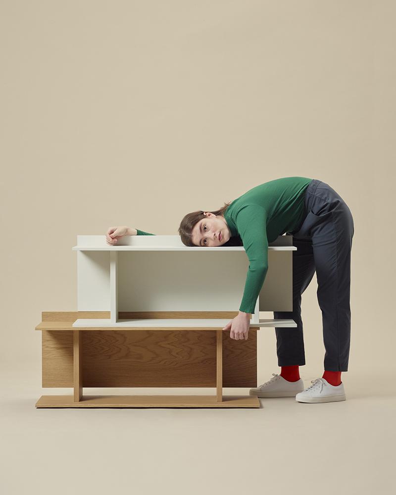 Possible Objects, objetos con esencia desde Barcelona