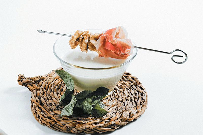 Tapapiés 2020: el festival se reinventa con tapas gourmet